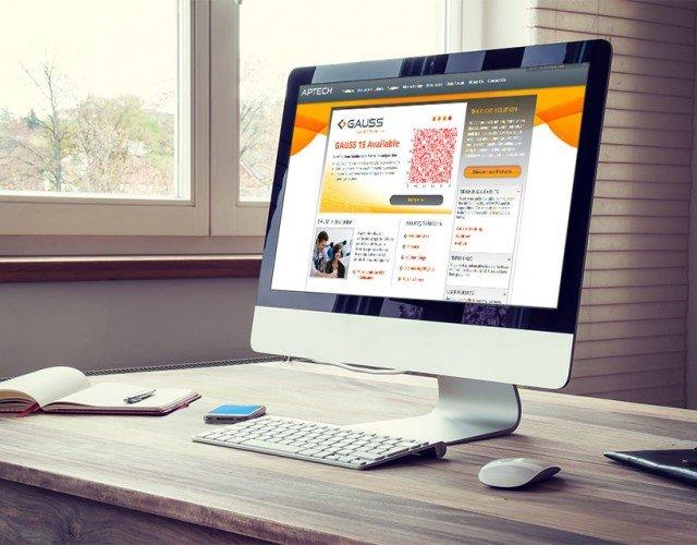 freelance wordpress coder