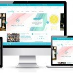 Honestly WordPress responsive web development Seattle