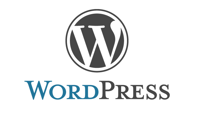 Seattle WordPress web design and development