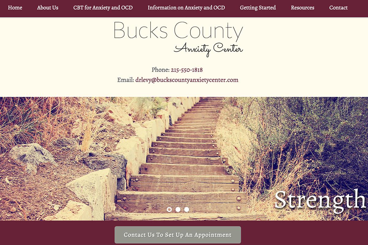 buckscounty